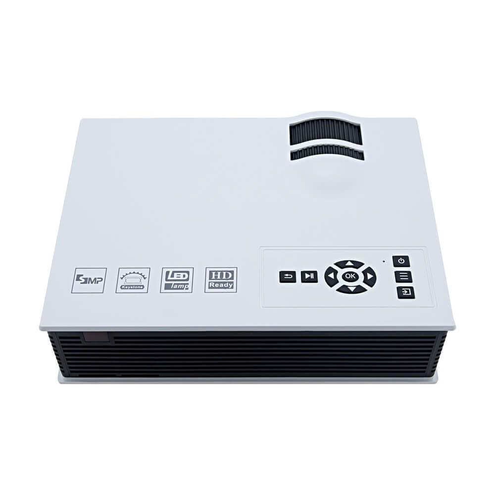 Проектор Unic UC68B - 2
